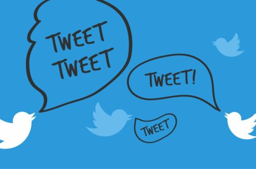Article : Comment intégrer un fil d'actualité Twitter sur votre blog [mis à jour]