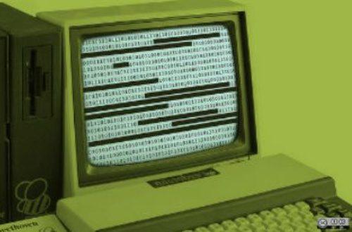 Article : PageRank ou le code source de la démocratie