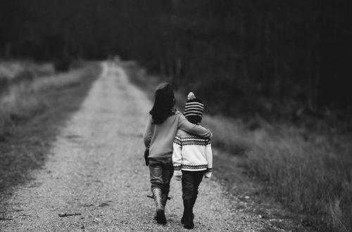 Article : Les pépites de Mondoblog :un bouillonnement d'humanisme