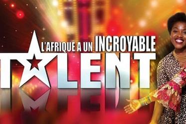incroyable-talent-afrique