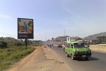 routes-afrique
