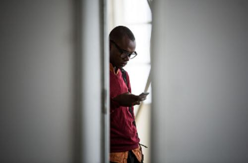 Article : Au Tchad, la première startup week-end