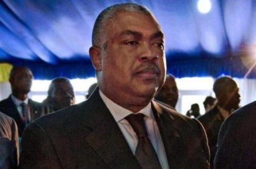 Article : RDC : un premier ministre a des oreilles, pas de tête