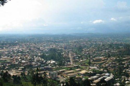 Article : Accords de Foumban : aux origines du problème anglophone au Cameroun (suite et fin)