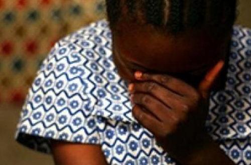 Article : Des caresses aux coups : l'histoire d'une femme battue !