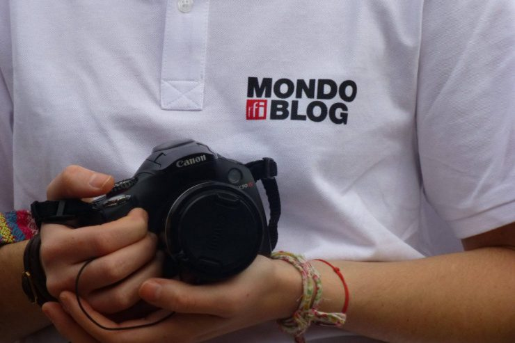 Mondoblog