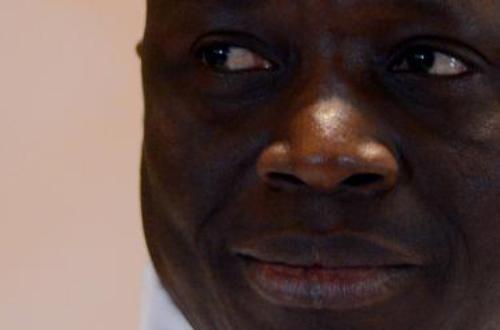 Article : Alternance pacifique au pouvoir : La leçon gambienne
