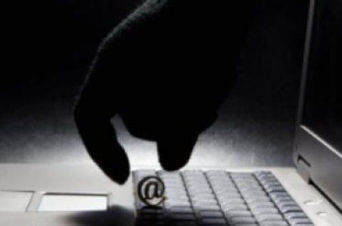Article : Au Niger, la cherté d'internet pose des problèmes de sécurité informatique