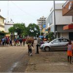 Guinée-Conakry