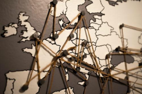 Article : Mais pourquoi les Africains rêvent-ils d'Europe ? #Mondochallenge #Immigration
