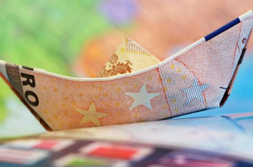 Article : Monsieur Mélenchon: lettre ouverte d'un expatrié un peu fauché