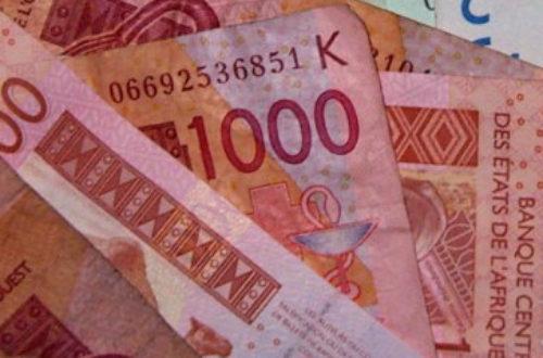 Article : Afrique: A quand le Cfaxit ou exit franc CFA