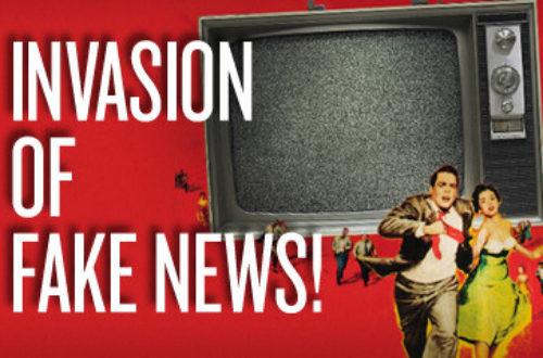 Article : Pour 2017, un régime spécial d'informations