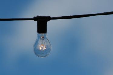 Article : L'énergie, concrètement, c'est quoi ?