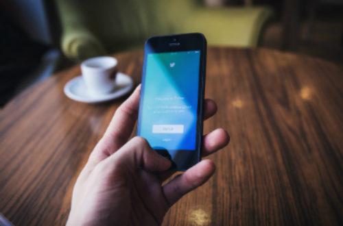 Article : Tchad : la twittosphère a enfin son hashtag