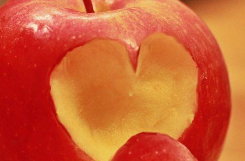 Article : Regarder l'autre avec le coeur