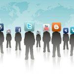 Nature humaine et réseaux sociaux
