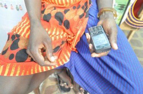 Article : Téléphonie mobile au Burkina : une vraie galère