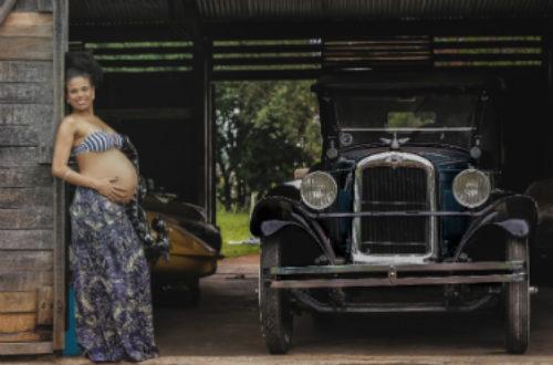 Article : [Série] bien-être de la femme enceinte, de la conception à l'accouchement : comment tomber enceinte ?