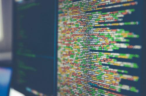 Article : Comment créer un site web ?