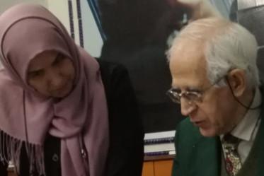 L'enseignement du français, un casse tête pour les étudiants algériens