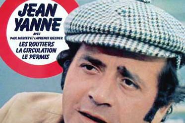 Le nanar de Jean Yanne au goût du jour.