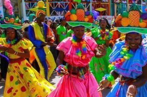 Article : Top 10 des expériences à vivre en Haïti