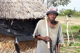 Kounkoufouanou-burkinabè-habitants-sdf