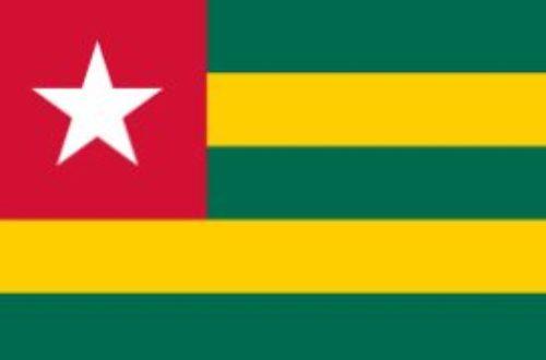 Article : Togo : souriez, vous êtes e-gouvernés !