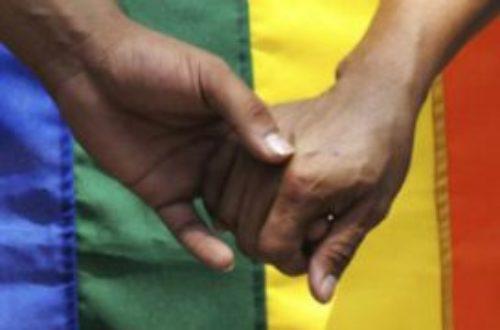 Article : Cameroun : il ne faut plus condamner les homosexuels !