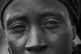L'ennui en RDC pour le Mondochallenge.