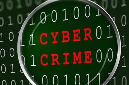 Article : Côte d'Ivoire : le rôle participatif des internautes pour lutter contre la cybercriminalité