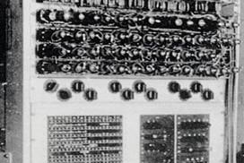 Plongée dans l'ordinateur quantique.