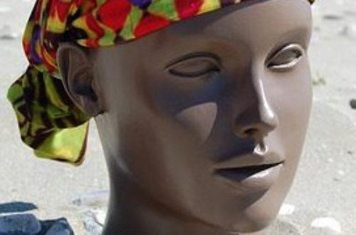 Article : Les prénoms africains, une fierté culturelle