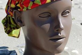 Les prénoms africains, un vecteur de non intégration en Europe.