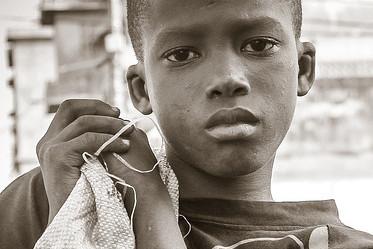 1er Mai: Le « Travail » en Afrique, une perle de plus en plus rare.