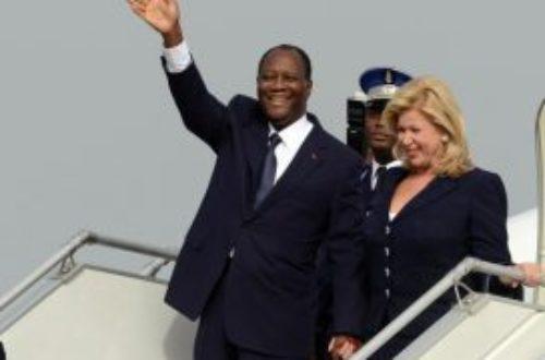 Article : Monsieur Ouattara, votre sécurité ne vaut pas la vie de cent personnes