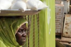 afrique-culinaire