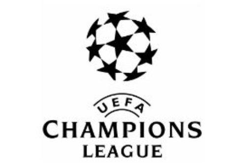 Article : RDC : quand le foot européen vole de la vedette au foot congolais