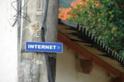 Article : Un monde sans Internet ? Pas très net… #MondoChallenge #UnMondeSansInternet