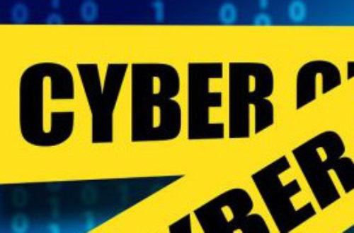 Article : Internet : mon mal nécessaire dans un monde effréné #MondoChallenge #UnMondeSansInternet