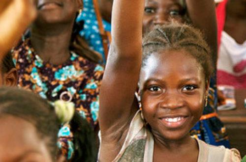 Article : Au Mali, seul l'internet peut sauver l'école publique