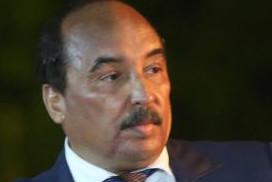 mauritanie-qatar-relations