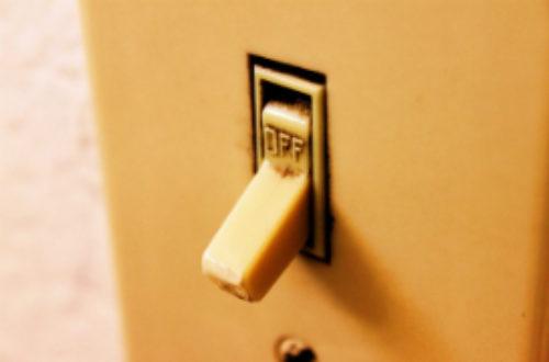 Article : Mieux profiter de nos petits moments «offline» au travail #MondoChallenge