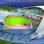 CAF-moque-cameroun-sport