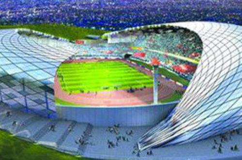 Article : On dirait que la CAF veut se moquer du Cameroun en 2019