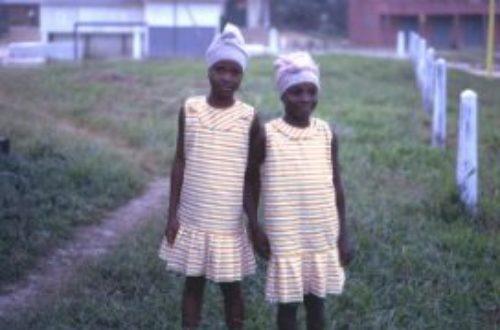 Article : Journée de la femme Africaine : petite sœur, voici ce que je veux te transmettre…