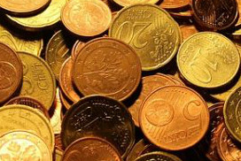 argent-tabou-haiti