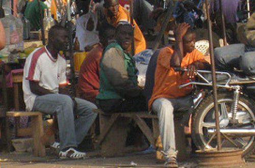 Article : En Côte d'Ivoire, les ex-combattants de Bouaké sont laissés pour compte
