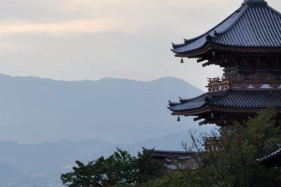 japon-coree-nord-menaces